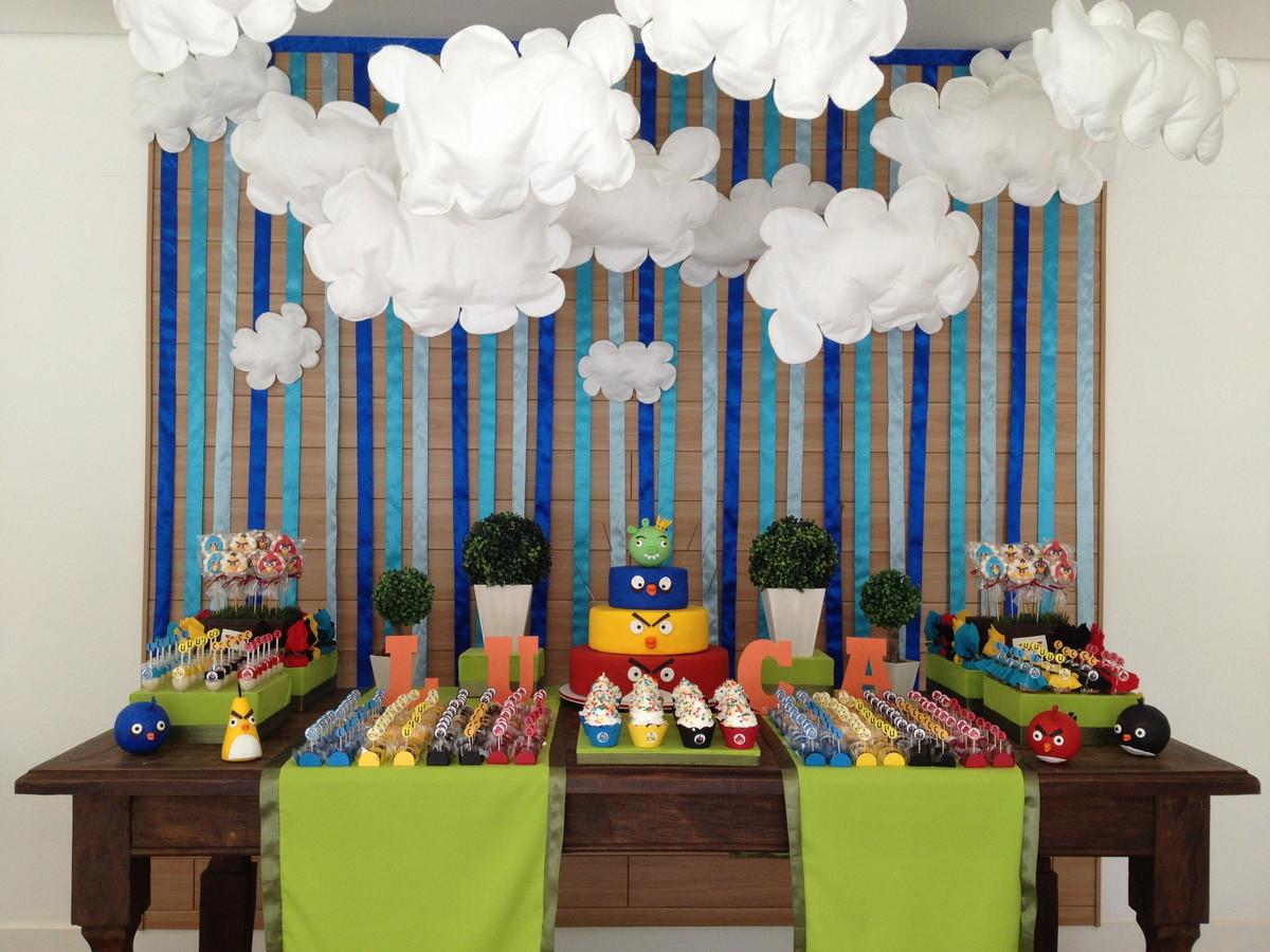 decoracao festa quintal: festas galinha pintadinha decoracao festas decoracao decoracao festas