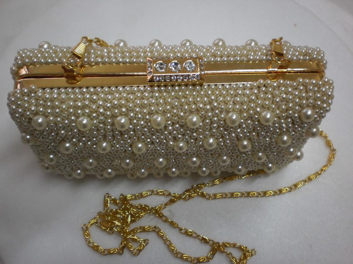 Bolsa De Festa Perola : Bolsa ou carteira para festa eventos by maria antonia elo
