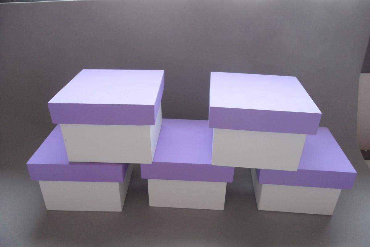 caixa mdf pintada festa caixa mdf pintada caixa pintada Zoom #1D13B8 1200x800