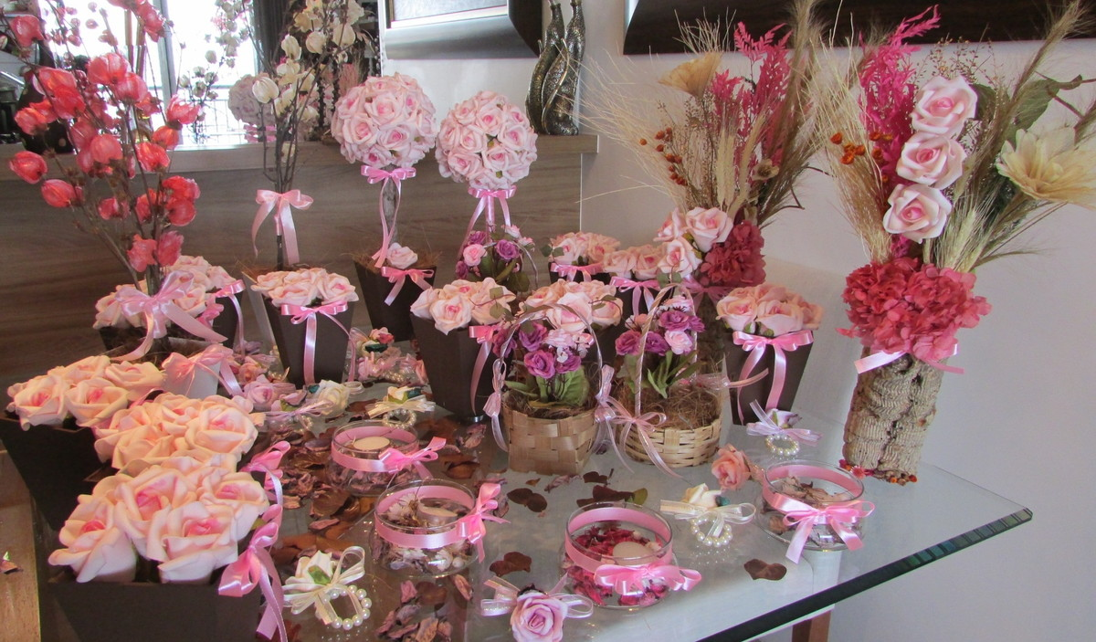 kit decoracao casamento:kit-festa-jantar-completo-i-mini-wedding kit-festa-jantar-completo-i