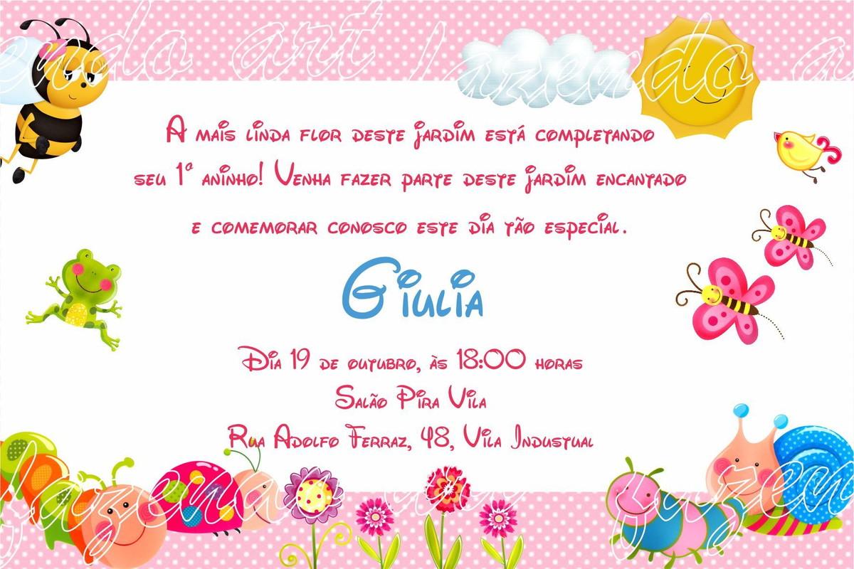 festa jardim convite : festa jardim convite:-convite-jardim-encantado-festa-jardim-encantado arte-digital-convite
