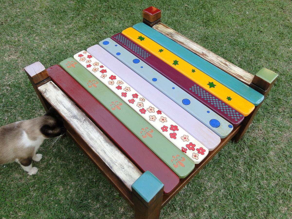 de madeira mesa de madeira para area externa mesa area externa mesa de #C89903 1200x900