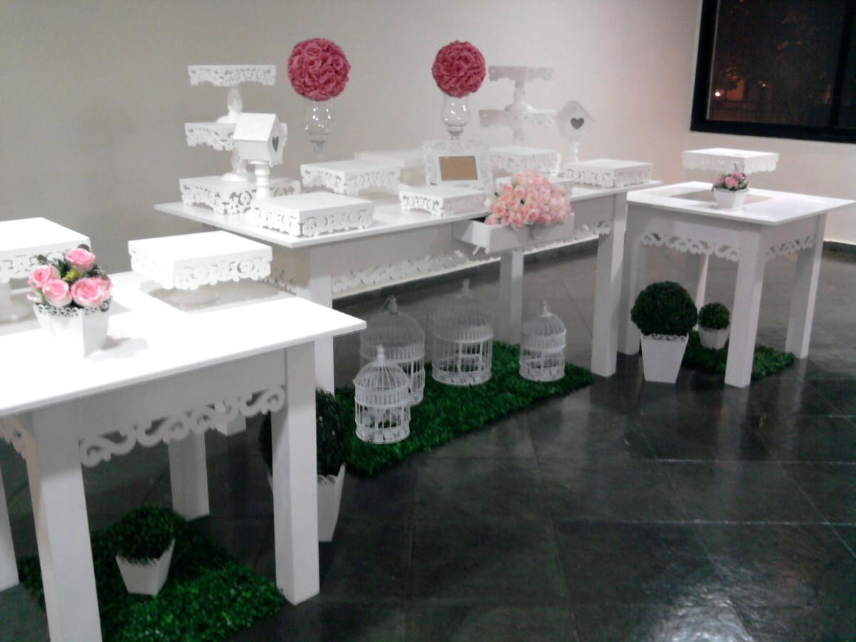 mesa provencal casamento sp decoracao de casamento com moveis rusticos  #823443 1200x900