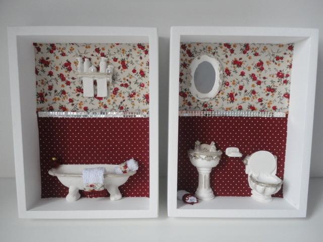 decoracao lavabo quadros:jogo de quadros lavabo quadro lavabo e banheiro jogo de quadros lavabo