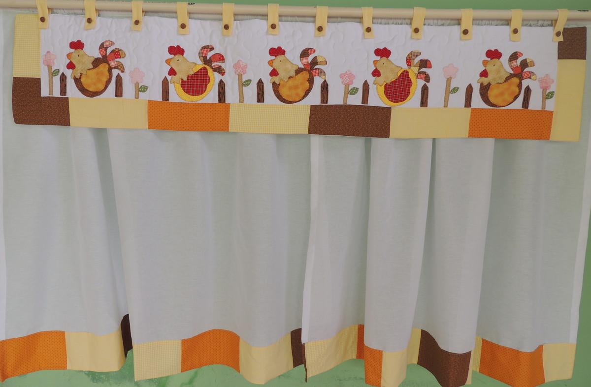 de cozinha galinha bando cortina de cozinha galinha cortina de cozinha