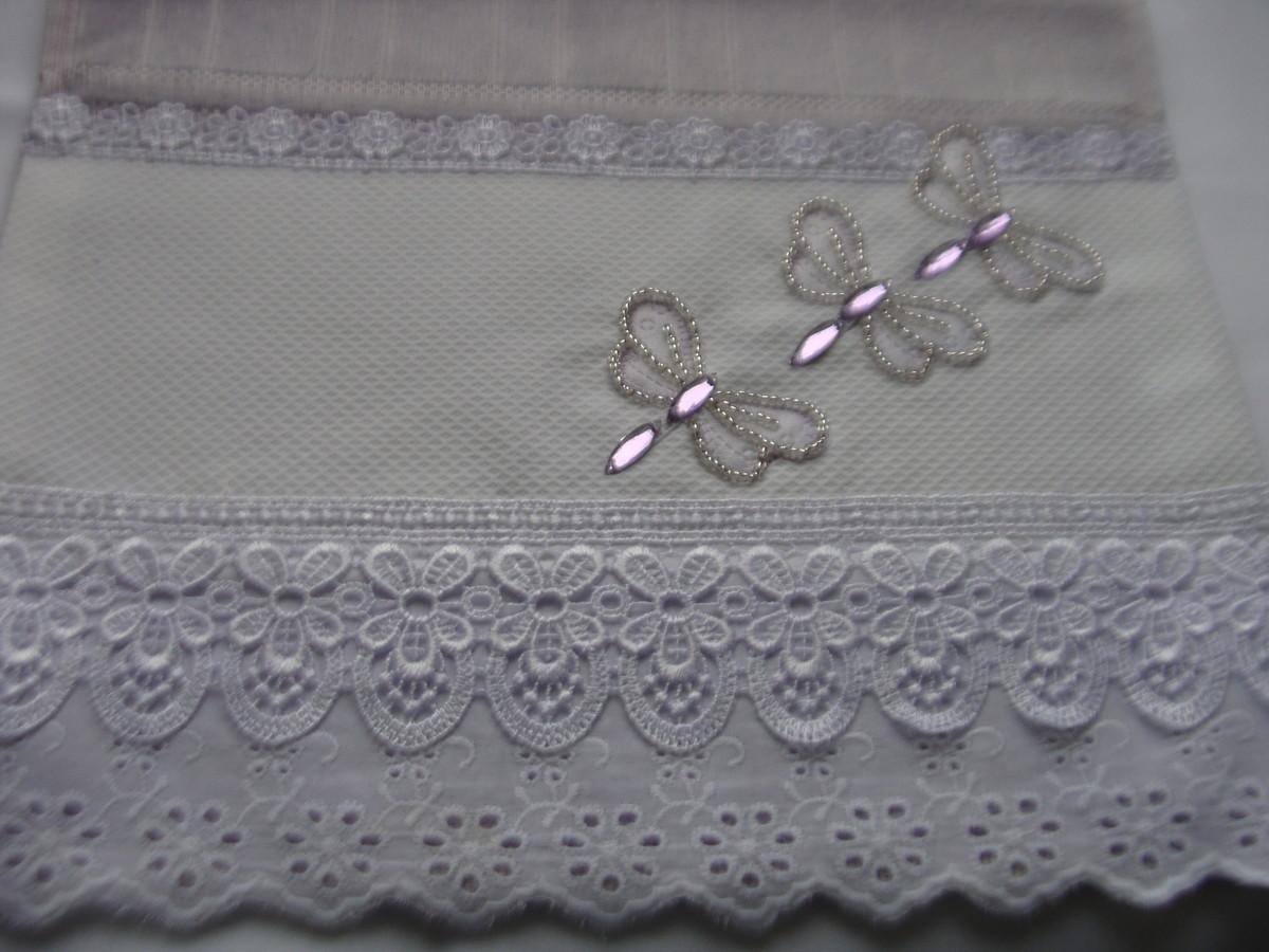 decoracao toalha lavabo: toalha de lavabo libelulas lavabo toalha de lavabo libelulas toalha de