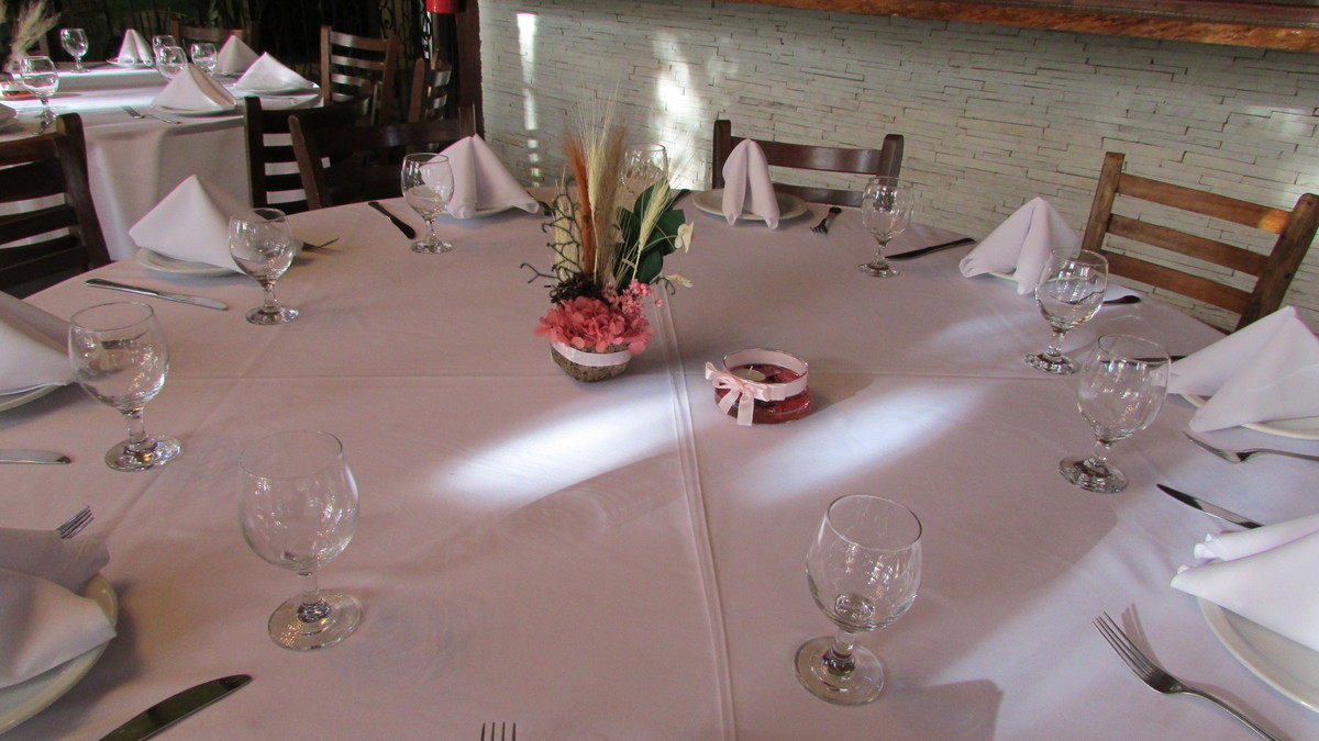 kit decoracao casamento : kit decoracao casamento:kit-casamento-completo-i-decoraacao-igreja kit-casamento-completo-i