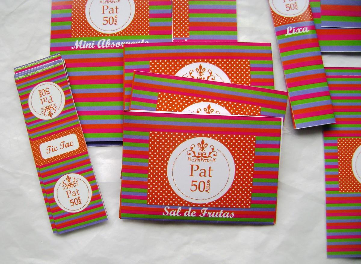 laranja kit banheiro kit lavabo provencal laranja kit lavabo kit  #46890A 1200 878