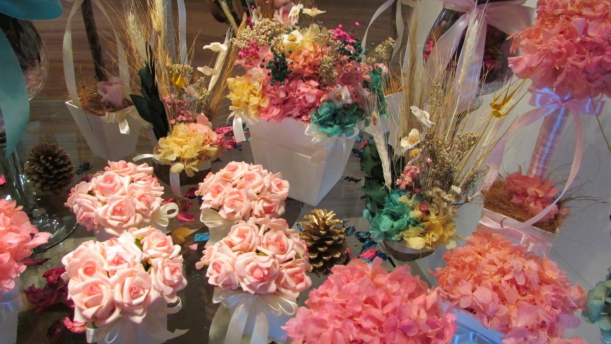 kit decoracao jardim encantado:kit-festa-jardim-encantado-i-decoracao-noivado kit-festa-jardim