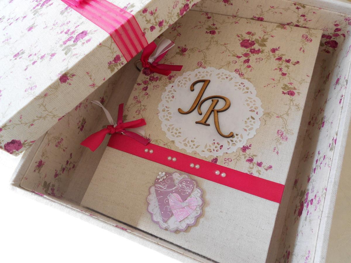 oracoes e caixa personalizada caderno de oracao caderno de oracoes e  #AE1D3C 1200x900