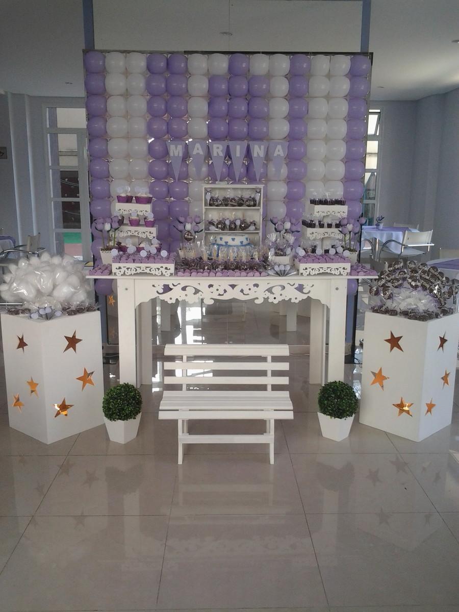 provencal branco e lilas decoracao decoracao provencal branco e lilas