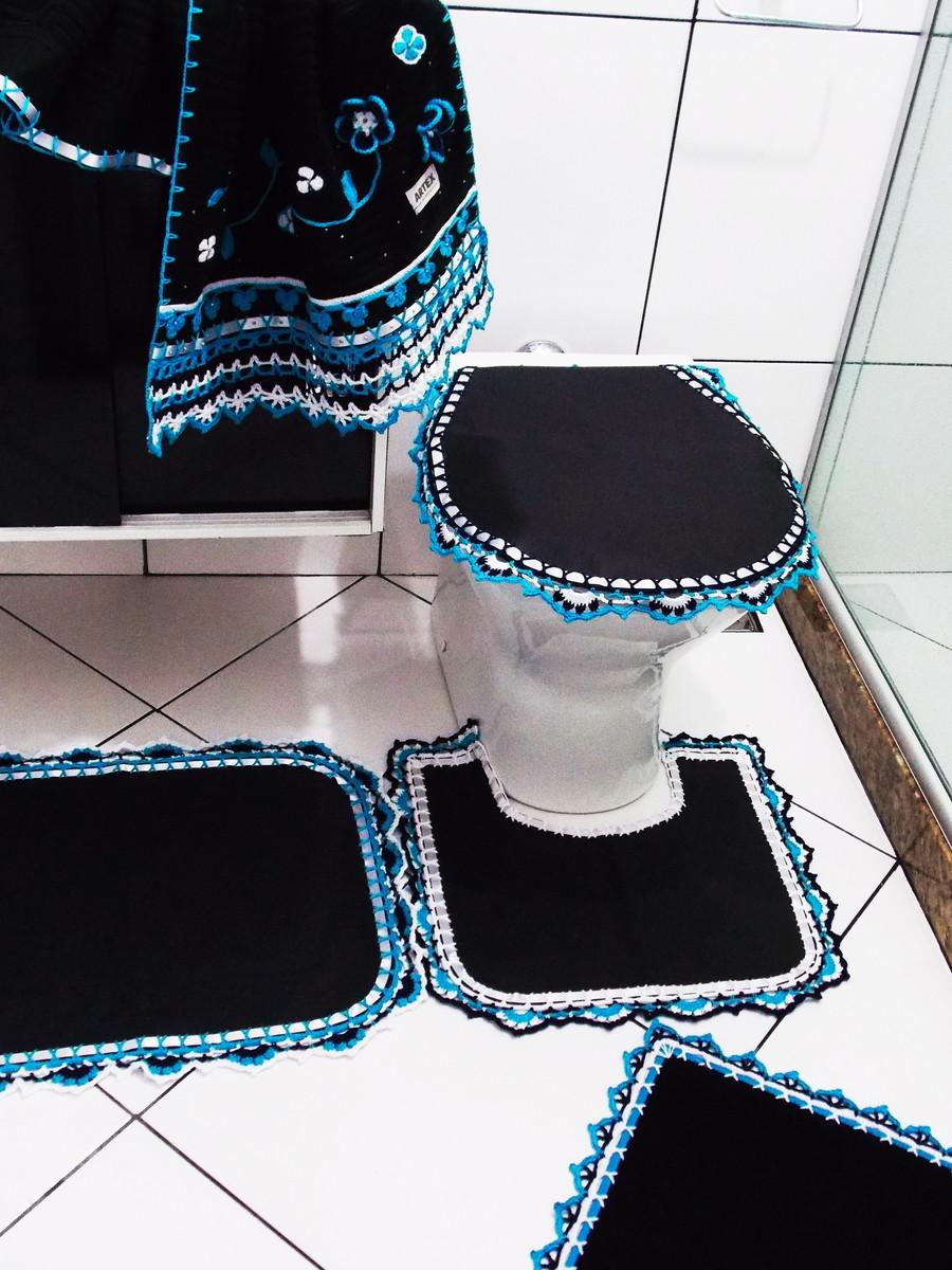 decoracao de banheiro jogos – Doitricom -> Decoracao Banheiro Homem