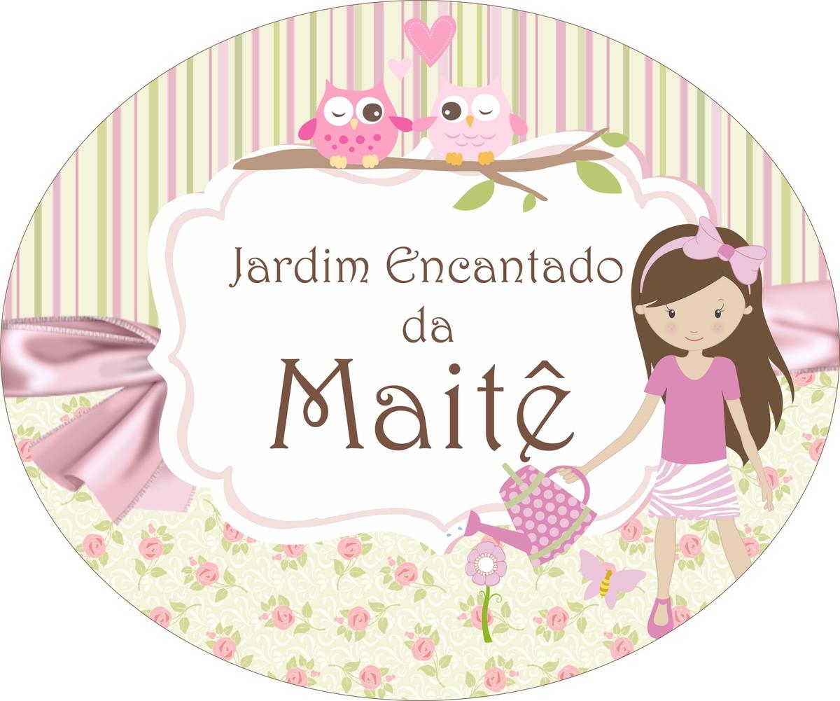 Kit-festa-jardim-encantado-festa-do-jardim-encantado.jpg~ Festa Jardim Encantado Personalizada