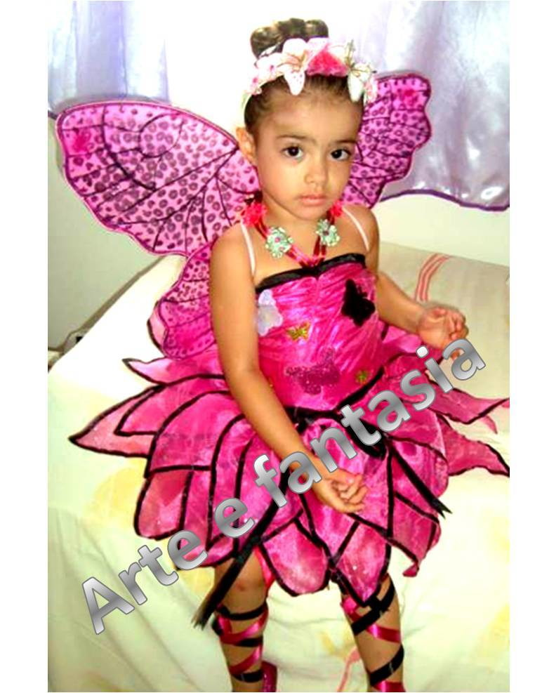 Butterfly Barbie Cake Images : Pin Butterfly Barbie Cake Decorating Community Cakes We ...