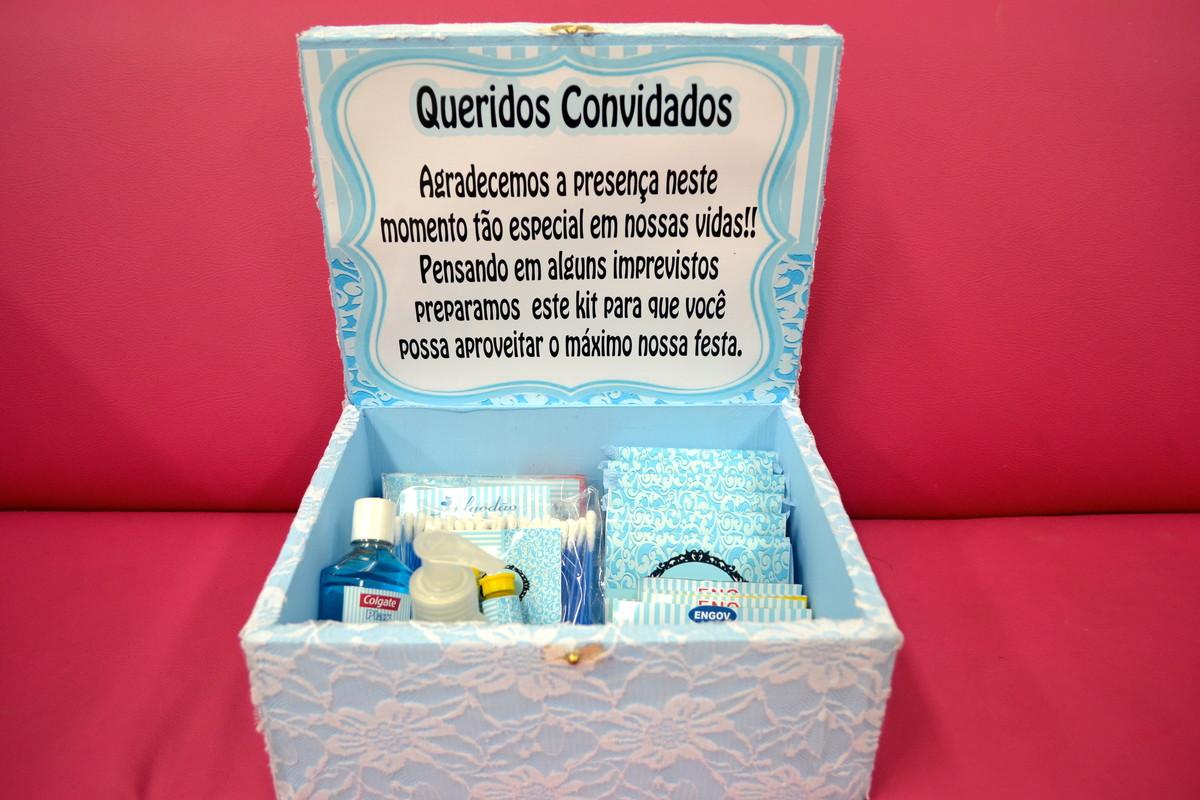 kit decoracao banheiro – Doitricom -> Kit Banheiro Feminino
