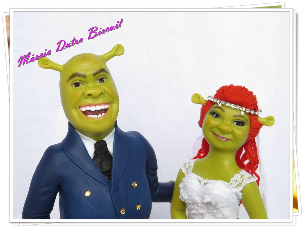 Shrek y fiona fiona desnuda sex image