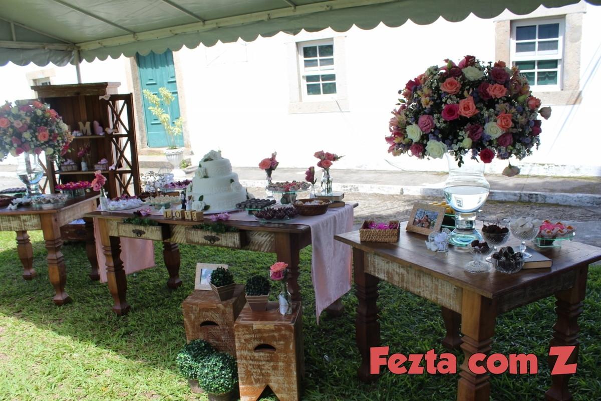 decoracao mini wedding niteroi decoracao mini wedding decoracao mini