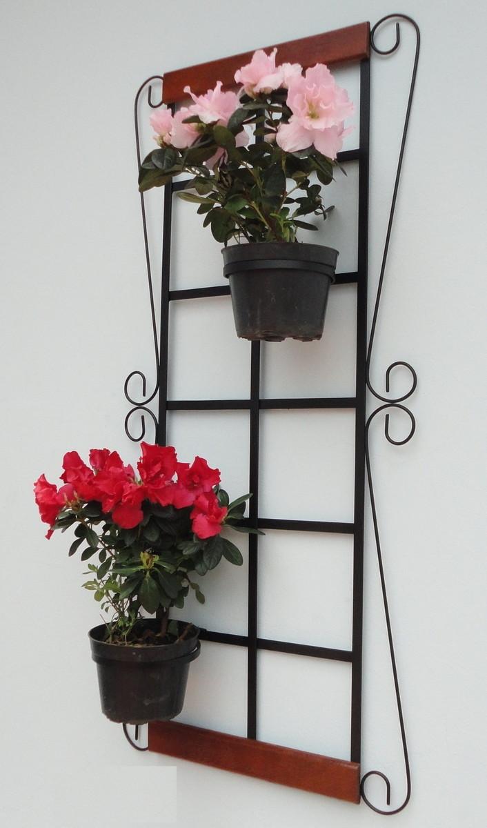 trelica jardim vertical:trelica-para-jardim-vertical-30x90cm-trelica-para-jardim-vertial-com