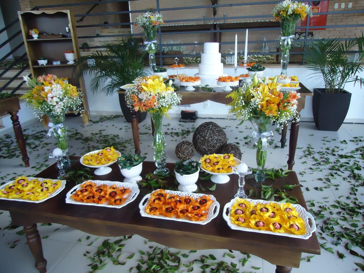 decoracao festa rustica:decoracao rustica de casamento festa de casamento decoracao de