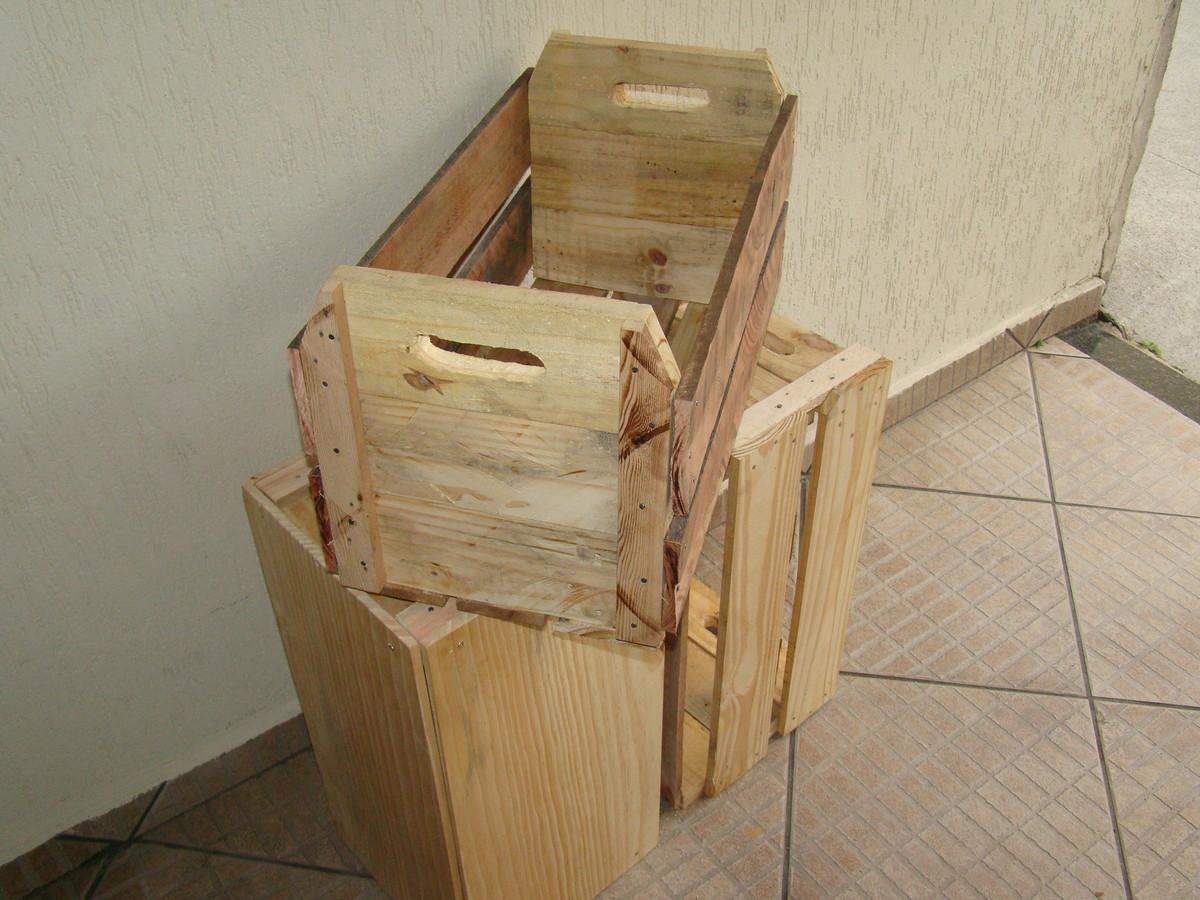 caixote de feira madeira caixote de feira aparador #664829 1200x900
