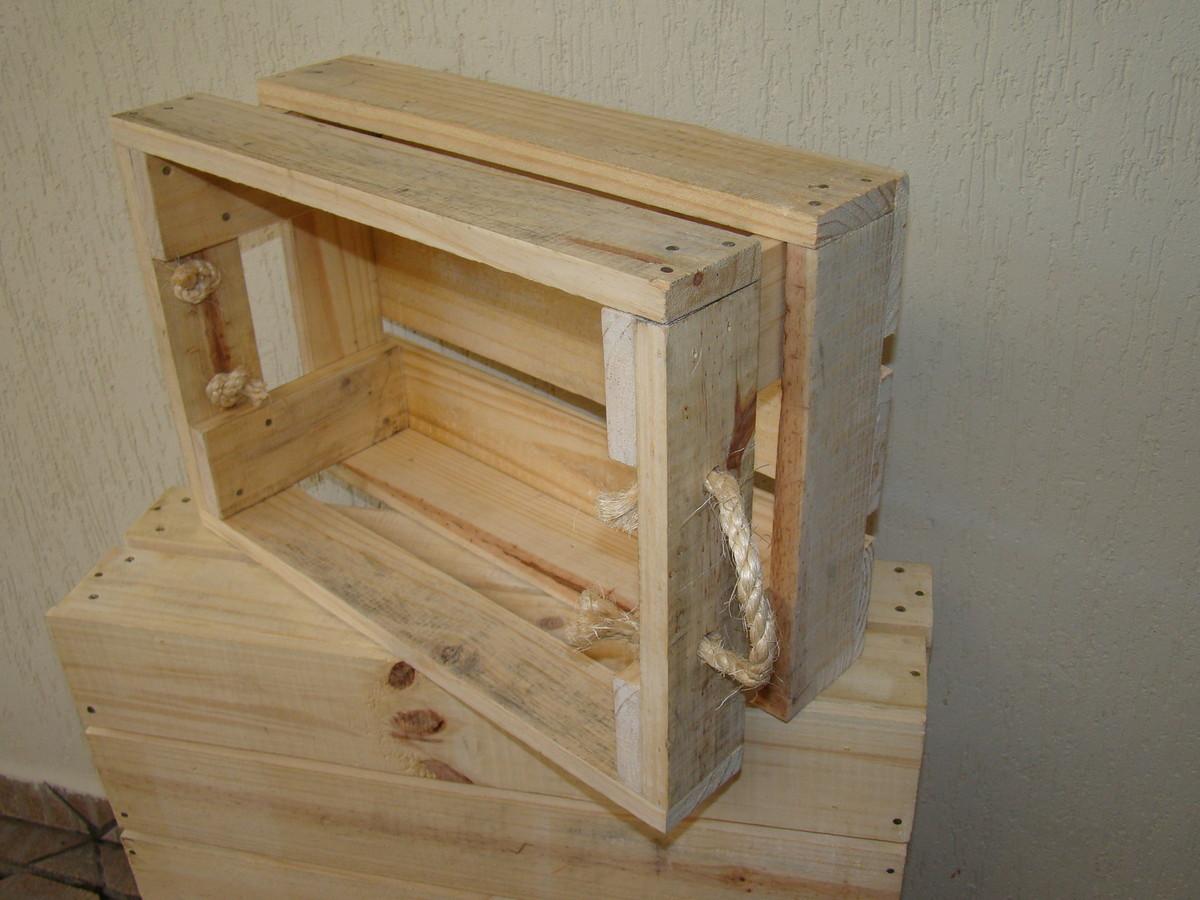 caixote de paletes e sisal decoracao caixote de paletes e sisal  #8C6A3F 1200x900