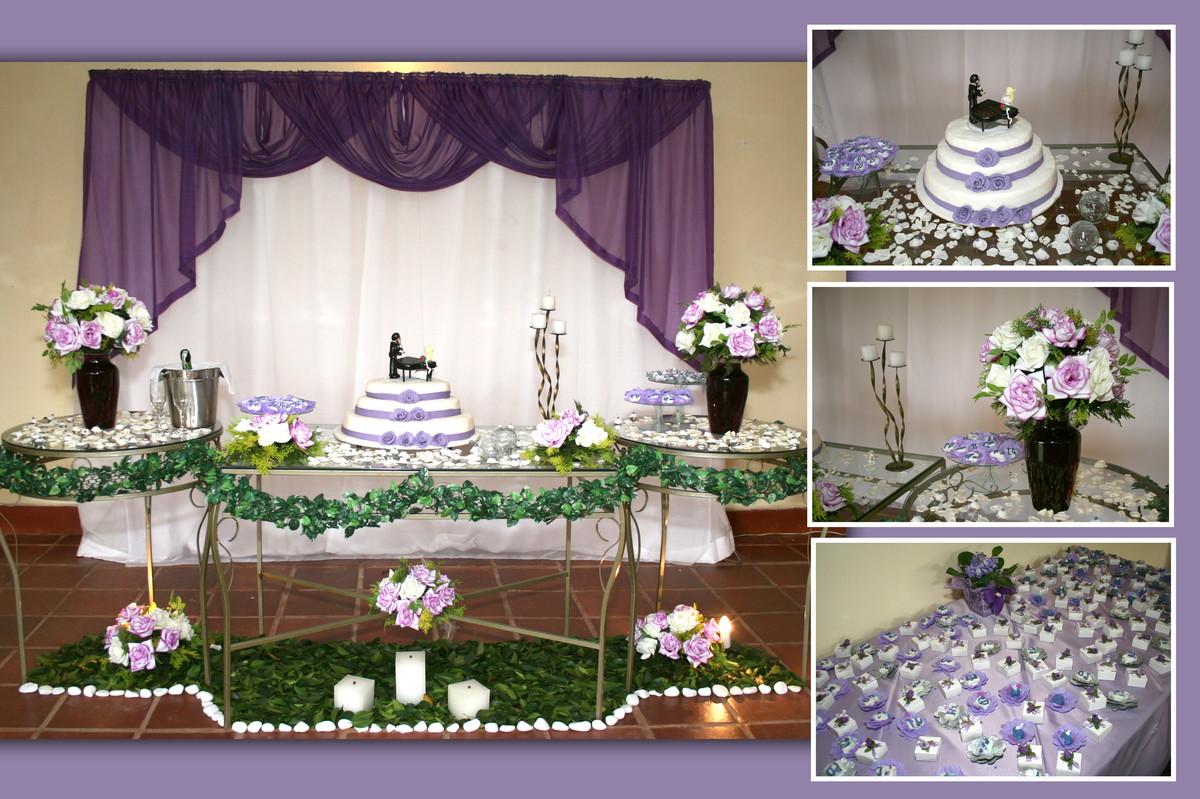 decoracao branco e lilas para casamento:decoracao-de-casamento-decoracao-de-casamento-lilas-e-branco decoracao