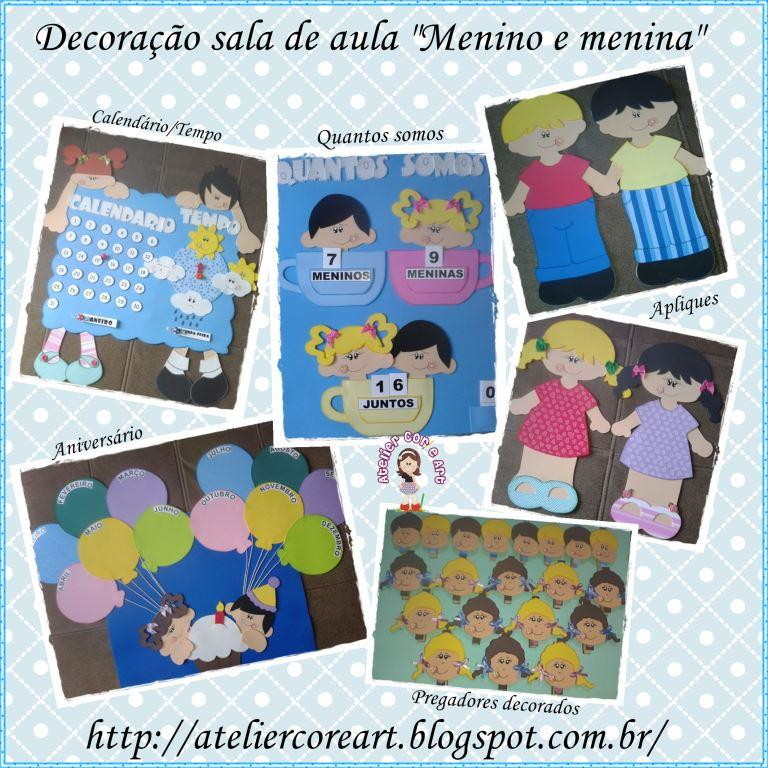 kit decoracao sala de aula:de aula decoracao sala de aula kit decoracao sala de aula painel sala