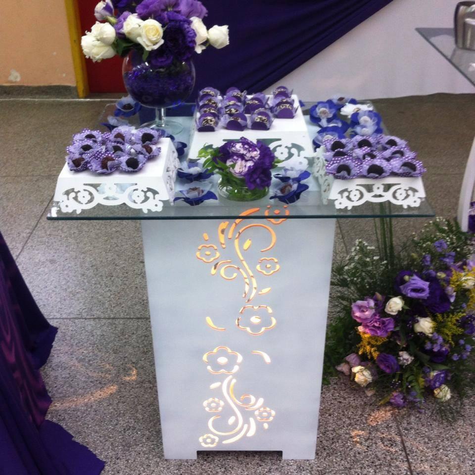 kit decoracao casamento : kit decoracao casamento:decoracao-de-casamento-branco-e-roxo-casamento-decoracao decoracao-de