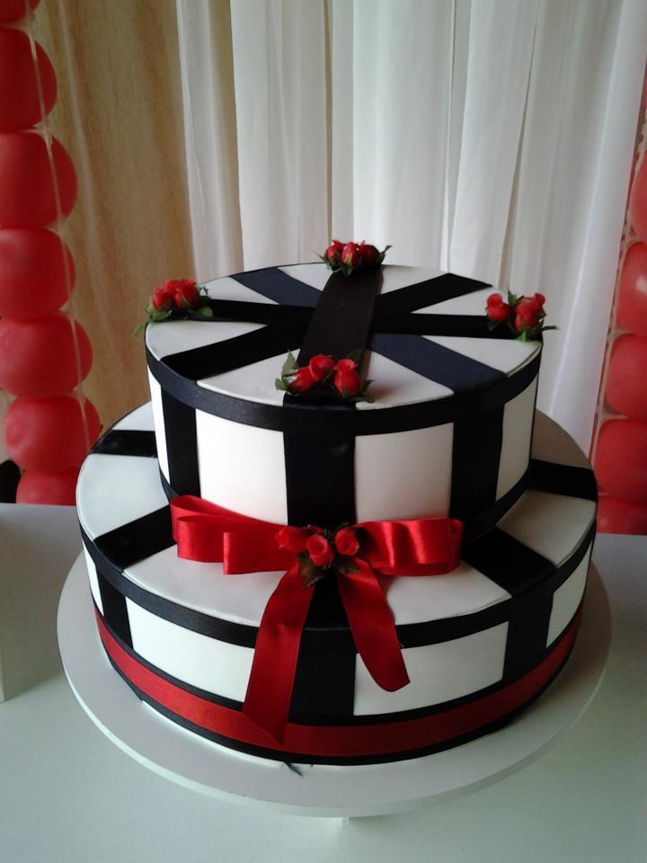 Decoracao De Sala Vermelho E Preto ~ decoracao de 15 anos vermelho e preto vermelho e preto decoracao de