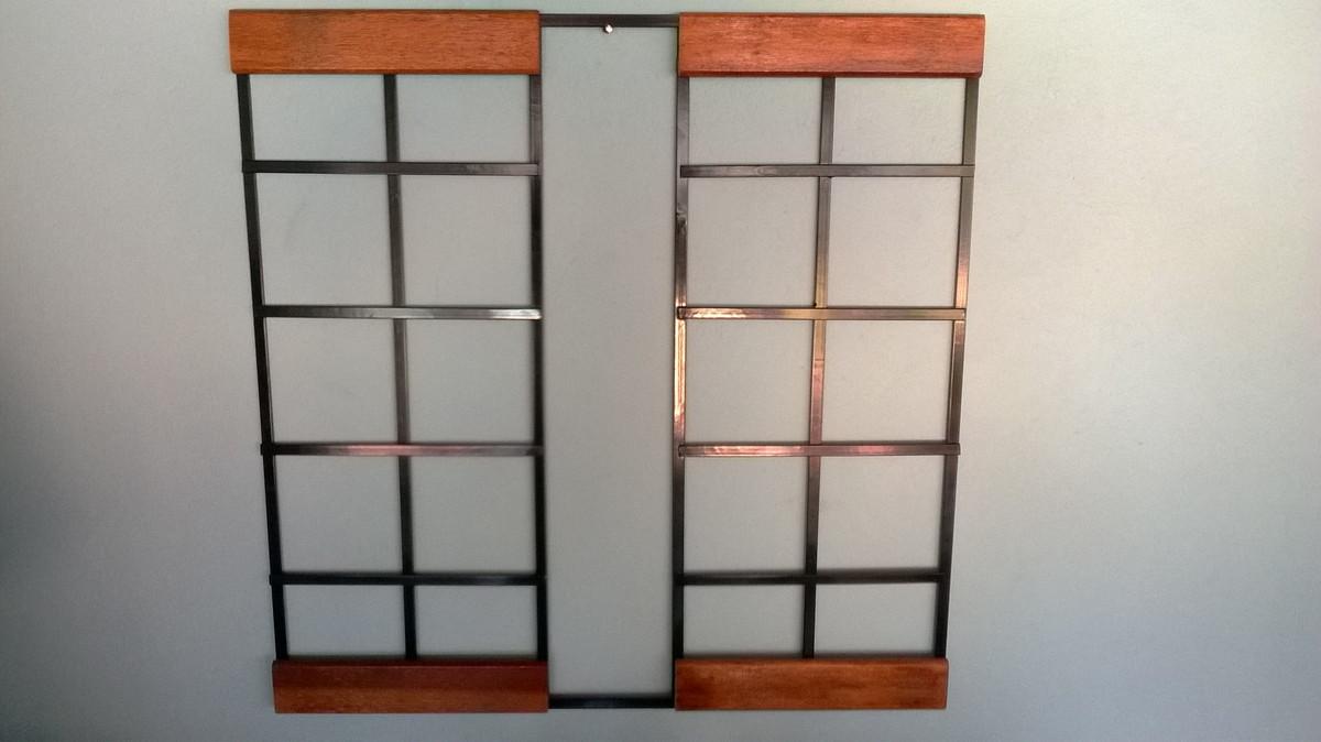 trelica jardim vertical:trelica-para-jardim-vertical-75x75cm trelica-para-jardim-vertical