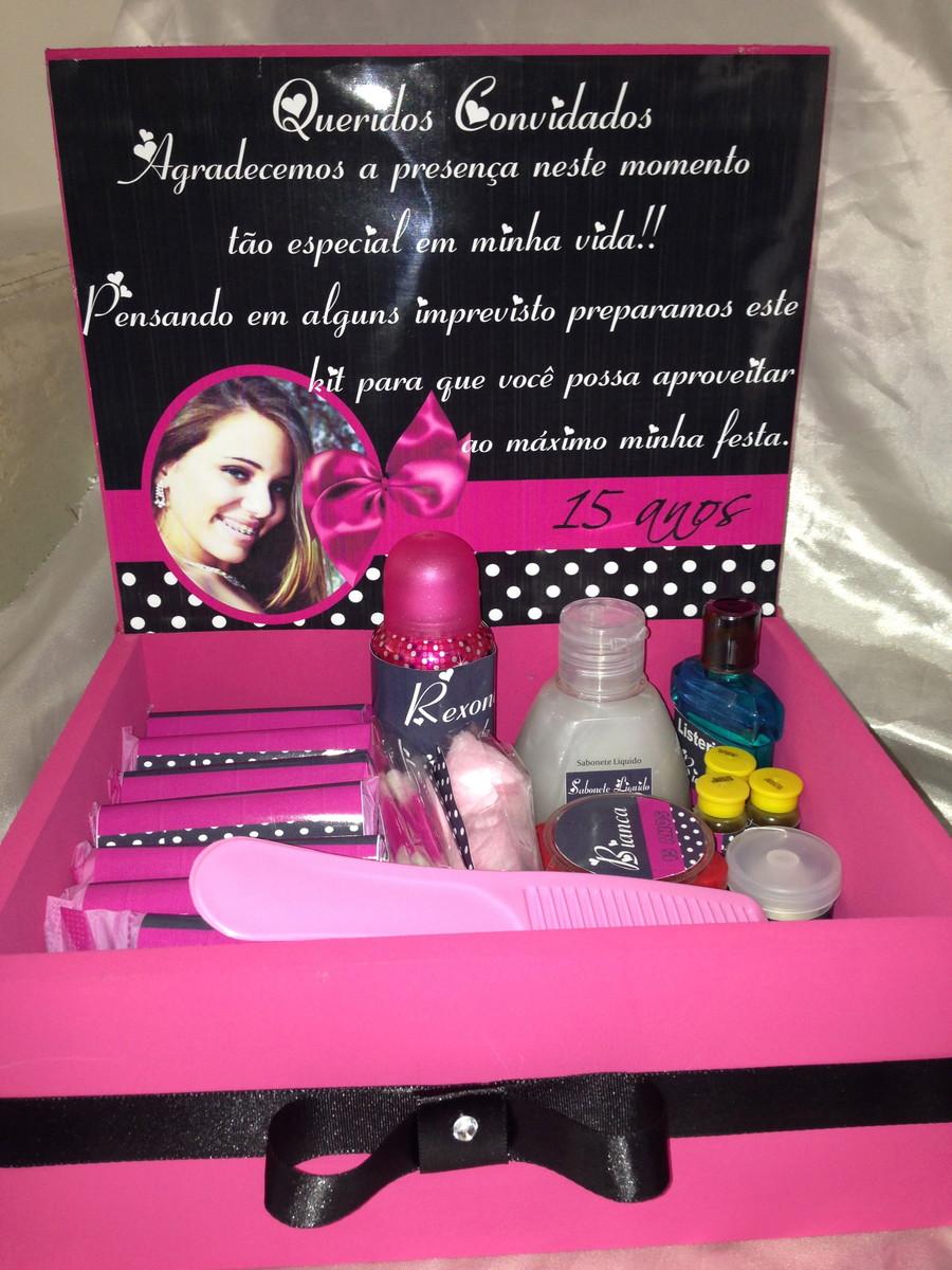 Kit banheiro feminino ou masculino  Oficina dos Mimos RD  Elo7 -> Kit Banheiro Feminino