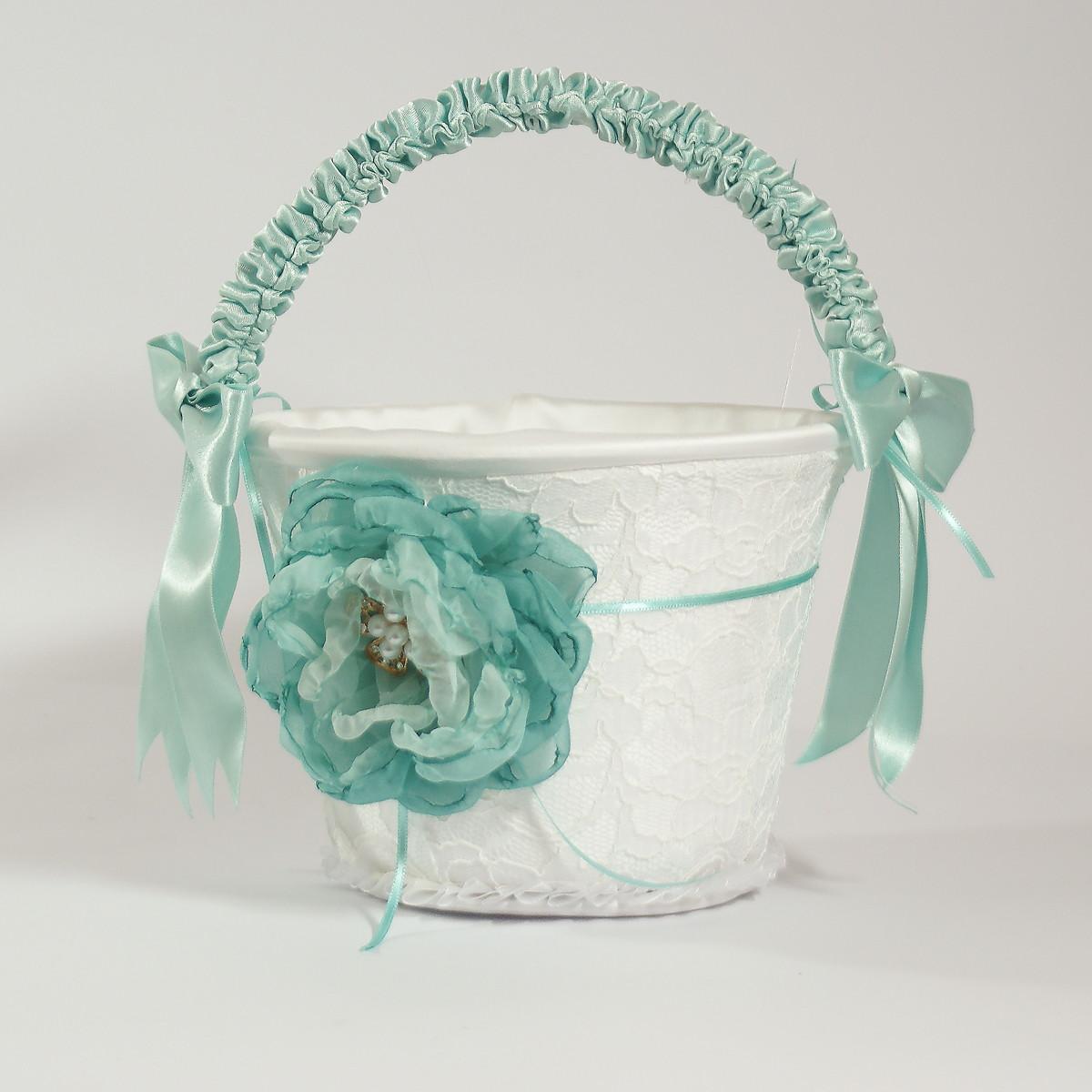 cesta para casamento cesta para florista cesta para florista cesta