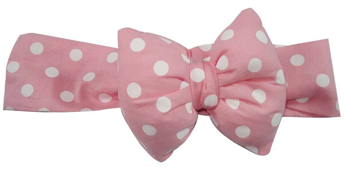 conjunto-minnie-rosa-mae-e-filha-1118-conjunto-minnie-rosa-mae-e-filha