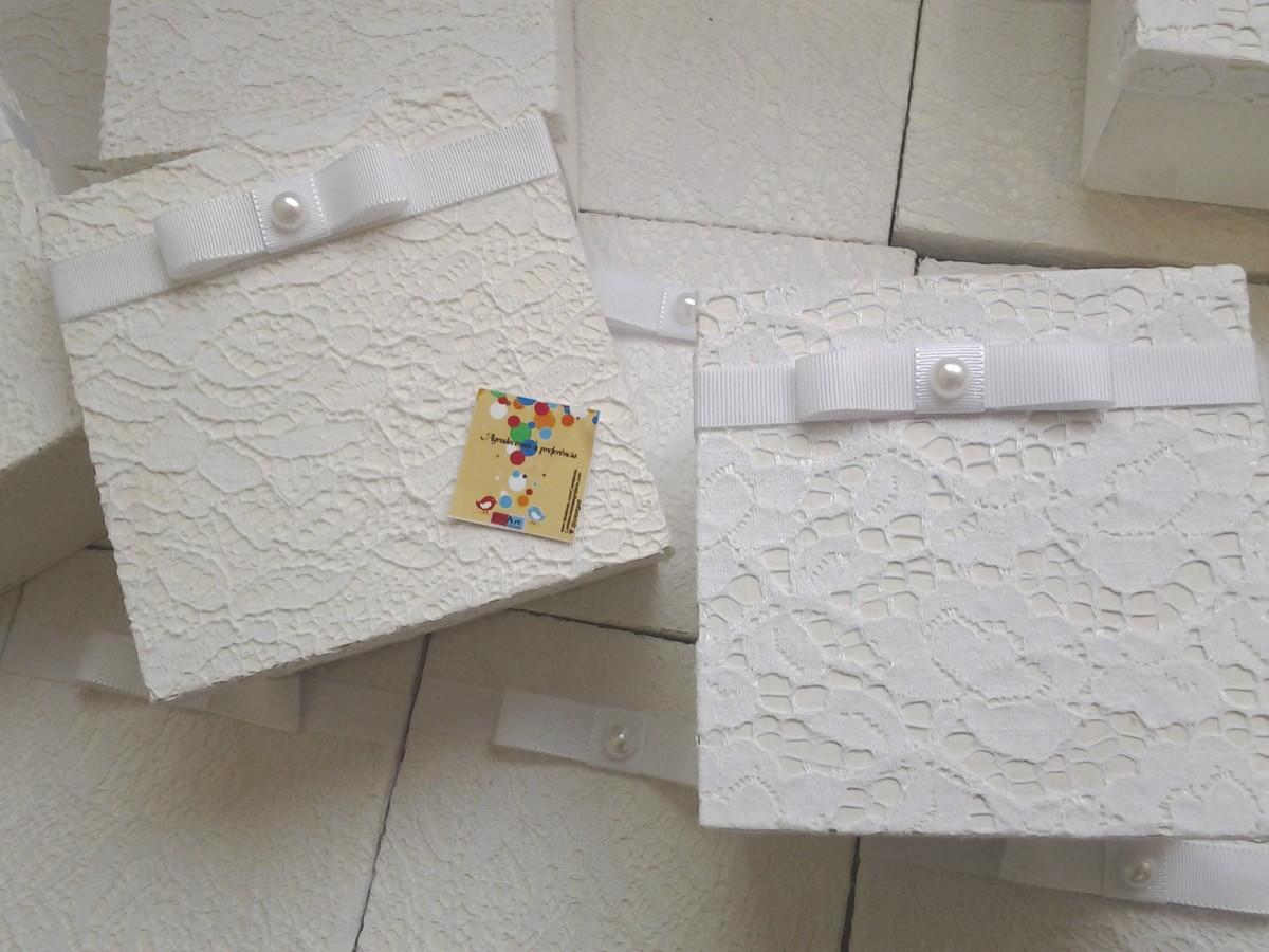 caixa mdf com renda 12x12 mdf caixa mdf com renda 12x12 renda caixa  #996632 1200x900