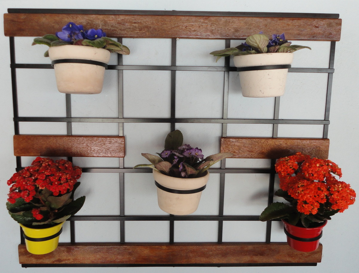 trelica jardim vertical:trelica-para-jardim-vertical-90x75cm-plantas trelica-para-jardim