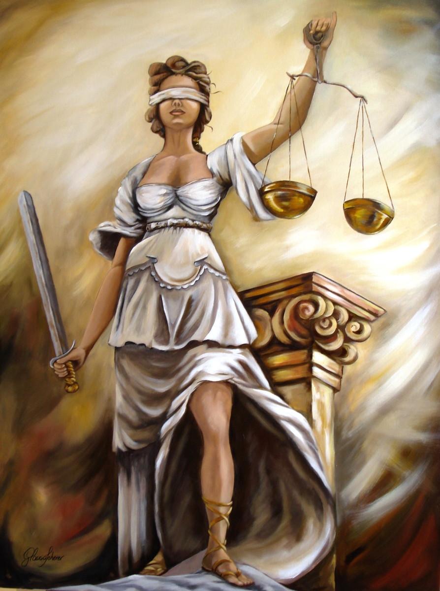 Resultado de imagem para TEMIS DEUSA DA JUSTIÇA