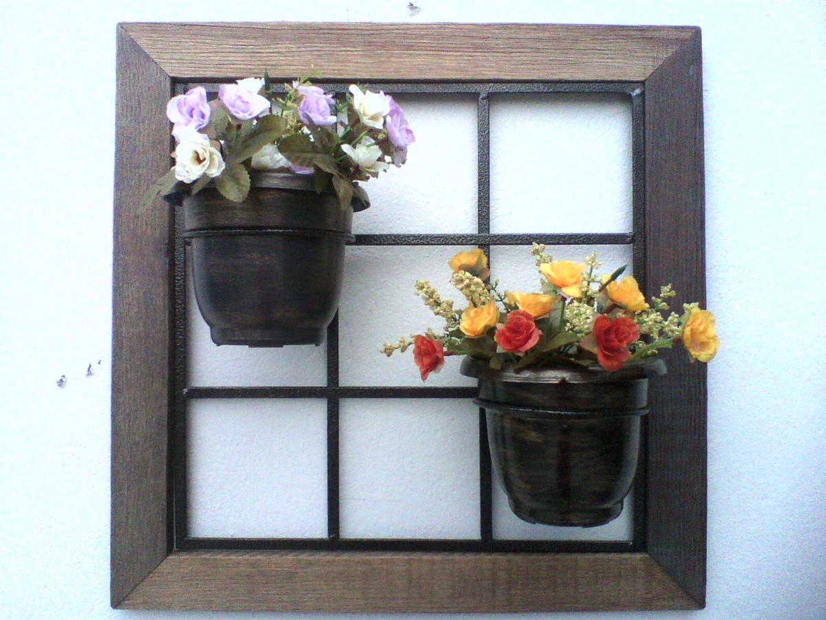 trelica jardim madeira:madeira trelica trelica com moldura de madeira jardim trelica com