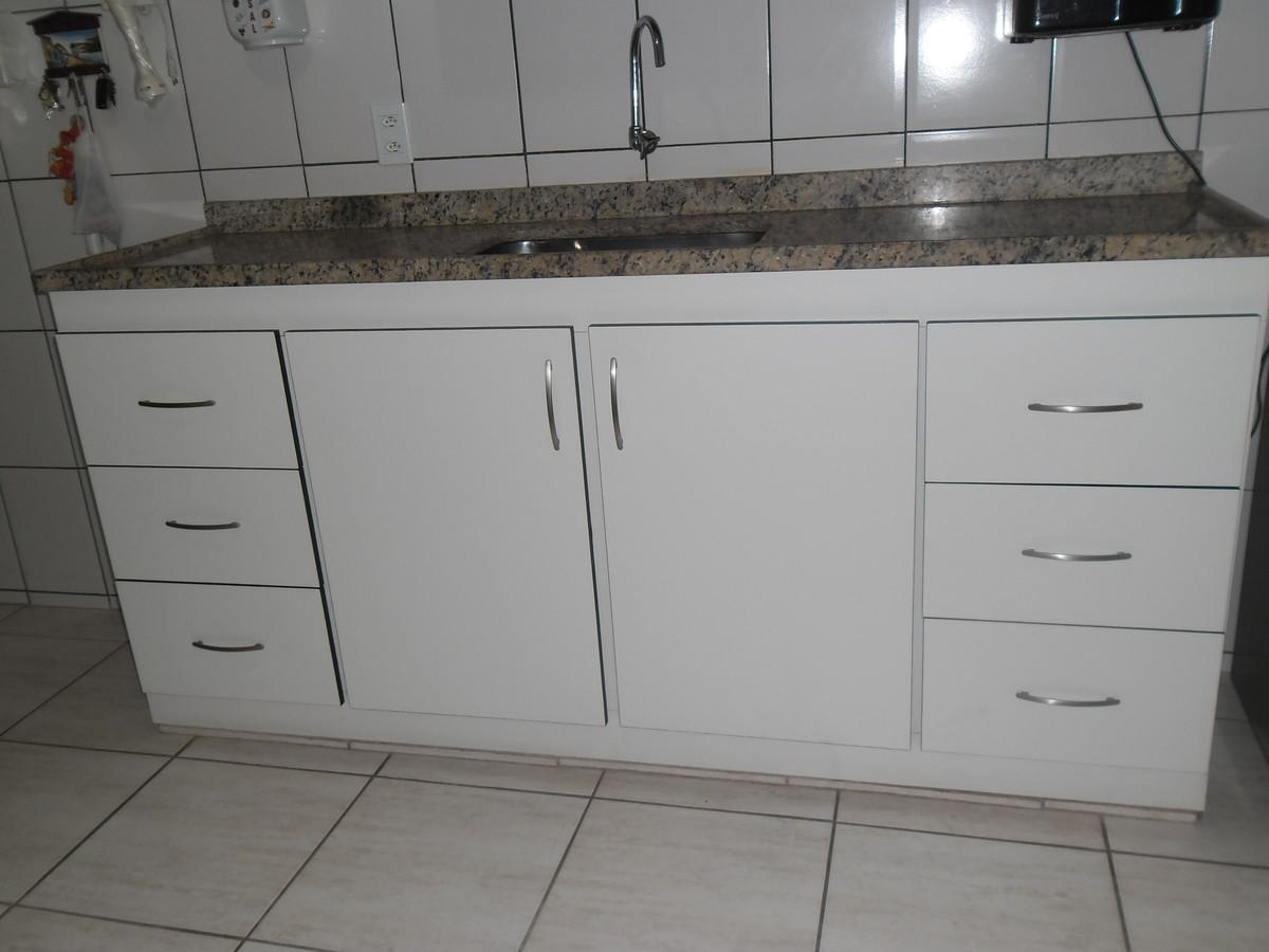bancada para pia de cozinha sob medida armario cozinha.jpg #515B5E 1200x900