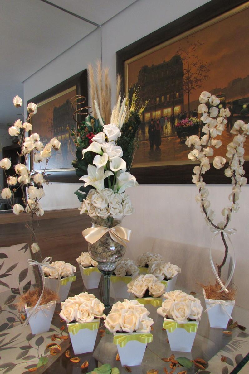 kit decoracao casamento : kit decoracao casamento:kit-festa-champagne-iii-decoracao-festa-casamento kit-festa-champagne