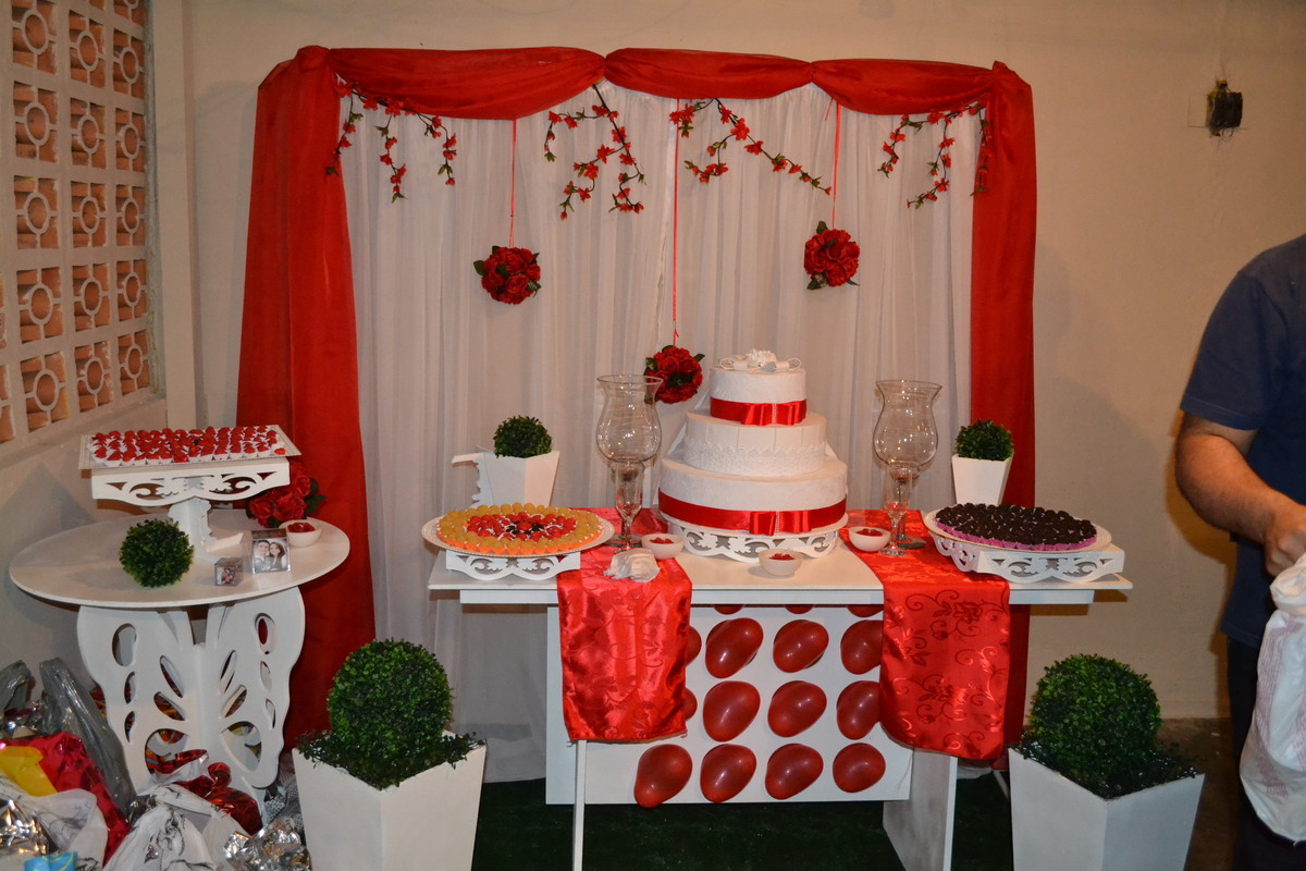 decoracao festa noivado:decora o noivado decora o noivado noivado