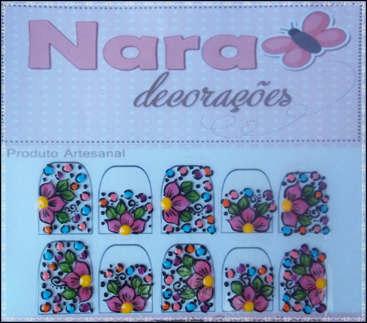 Armario Aço Escritorio ~ Adesivo de francesinha onça colorida Nara Decorações Elo7