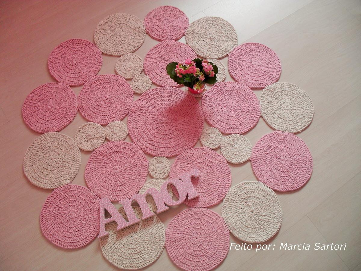 tapete rosa car interior design. Black Bedroom Furniture Sets. Home Design Ideas
