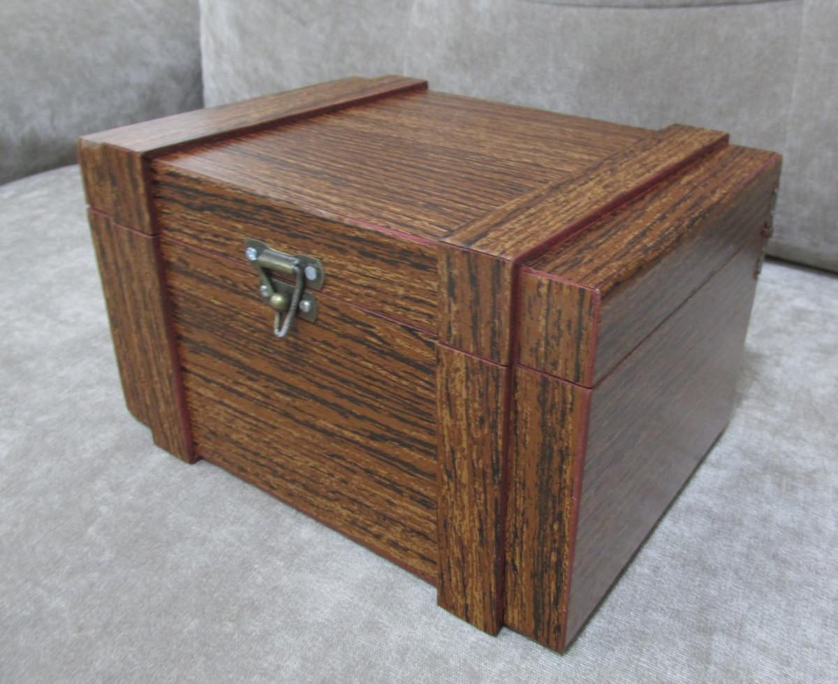 de metal bau de madeira bauzinho bau de madeira madeira bau de madeira  #694937 1200x979