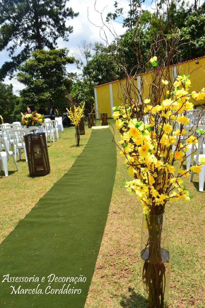 decoracao para casamento em sitio:decoracao-de-casamento-em-sitio-decoracao-de-casamento