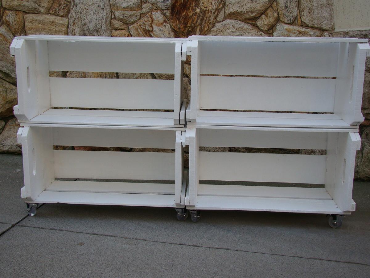 caixote de feira colorido e pintado armario caixote de feira colorido  #5E4C38 1200x900