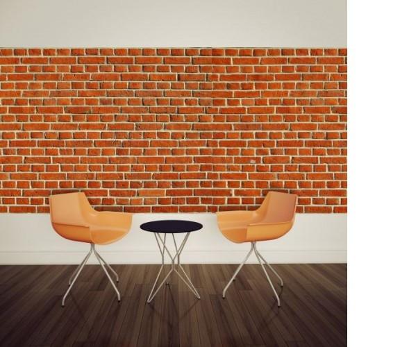 Painel decorativo de parede 554 no elo7 adesivos for Papel de pared decorativo