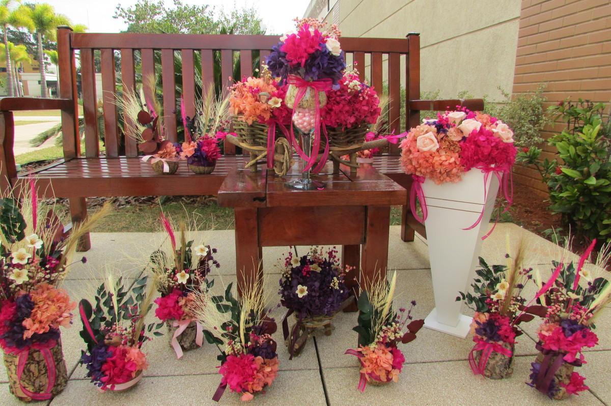 kit decoracao casamento:decoracao casamento rustico kit festa purpura decoracao festa pink kit