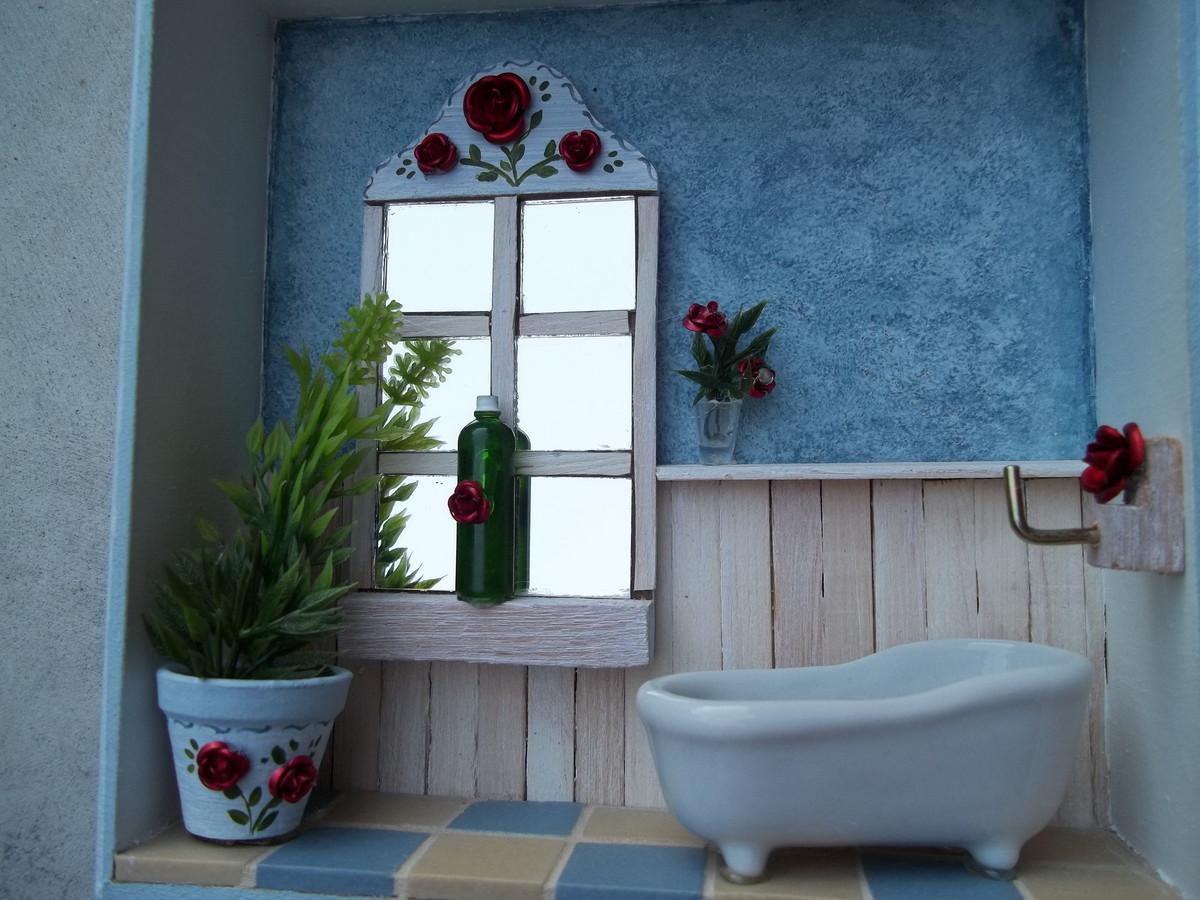 lavabo banheiro bp18 banheiro porta toalhas lavabo banheiro bp18  #2888A3 1200 900