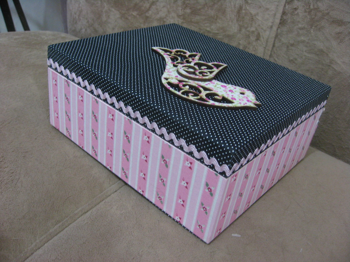 00 porta joias medio caixa de madeira porta joias medio caixa forrada  #7B5072 1200x900