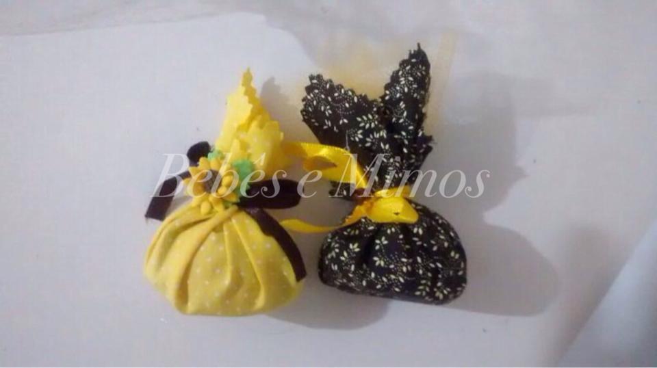 decoracao branco amarelo : decoracao branco amarelo: decoracao festa amarelo e branco locac decoracao festa decoracao festa